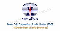 Power-Grid-India-Limited