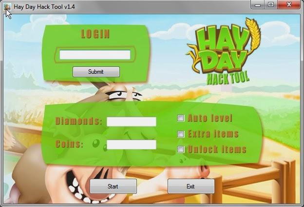 Hay Day Runterladen