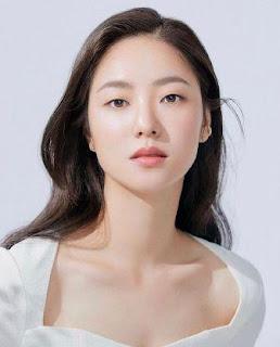 Biodata Jeon Yeo Bin Beserta Agama dan akun instagram