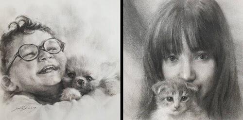 00-Portraits-Jori-www-designstack-co