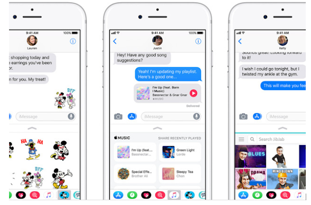 ios-113-why-saving-sms-and-imessages-in-icloud-will-change-everything