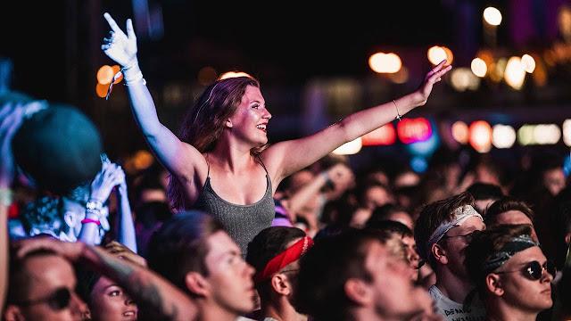 Best Dance Club Songs 2021 | Top Dance Music Playlist 2021