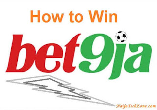 How To Win Bet9ja Prediction In 2019 - Wealth Coach Academy