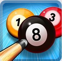 8%2BBall%2BPool%2Bv3.1.3%2BAPK%2Bfor%2Bandroid%2Blgo 8 Ball Pool v3.1.3 APK for Android Apps