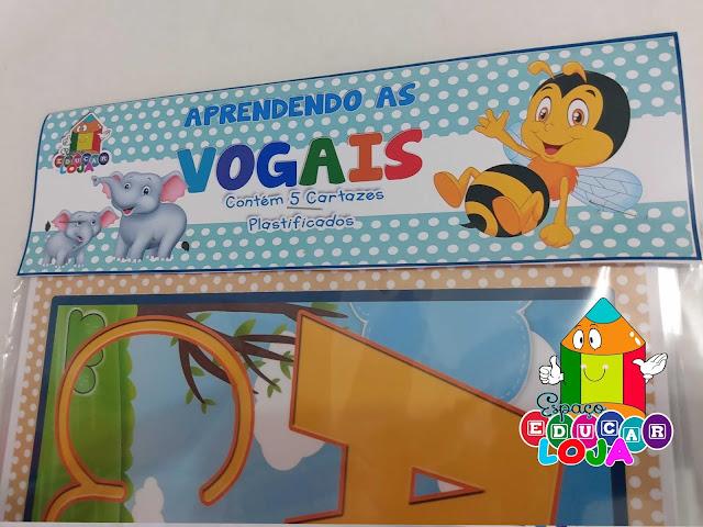 https://espacoeducarloja.loja2.com.br/8973407-VARAL-DE-VOGAIS-IMPRESSO-PLASTIFICADO-SUPER-COLORIDO-
