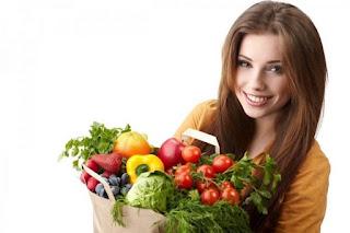 zindelik-veren-meyve-ve-sebzeler