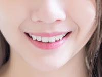 cara alami untuk membuat gigi anda lebih putih