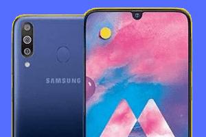 Banting HARGA, Ini Dia Update Harga Samsung Galaxy A50