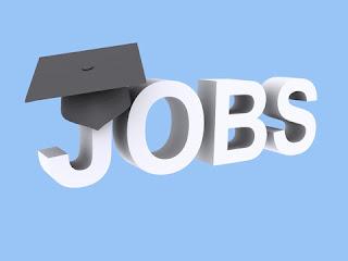 IT jobs for graduates