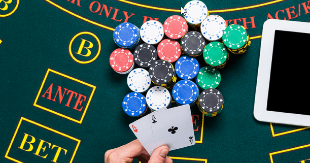 Beberapa Keuntungan Bermain Reg Idn Poker Uang Asli Idn Play