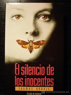 EL-SILENCIO-DE-LOS-INOCENTES-Thomas-Harris-1988