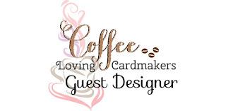 coffeelovers