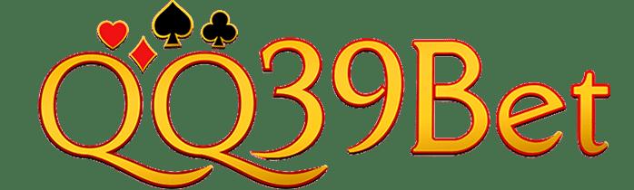QQ39BET