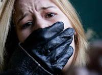 En Suisse comme dans de nombreux pays européens, la question des violences faites aux femmes est un sujet d'actualité. Mais le lien entre ce phénomène et l'immigration extra-européenne est un tabou que de peu de responsables politiques osent évoquer. Toutefois, l'UDC déroge à cette loi du silence…