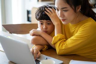 Bagaimana Cara Membangun Karakter Jujur Pada Anak