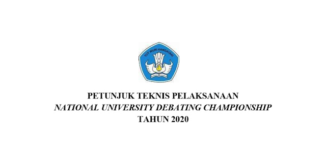 juknis petunjuk teknis pelaksanaan nudc tingkat nasional tahun 2020 pdf tomatalikuang.com