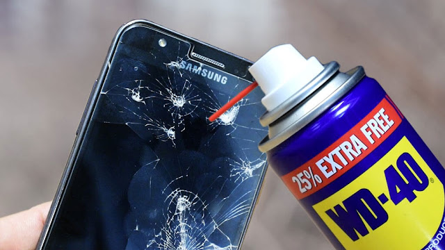 Genius WD-40 Hacks That Will Change Your Life