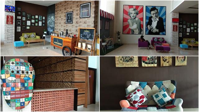 Spot-foto-hotel-tjokro-style