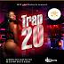 DJ Clovis - Trap 20 || Mix