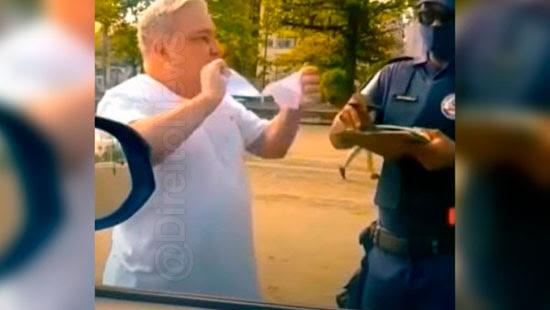 servidores publicos casta pesquisador desembargador multado