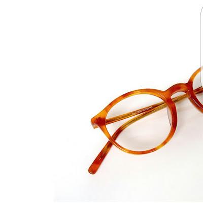 polette-eyewear