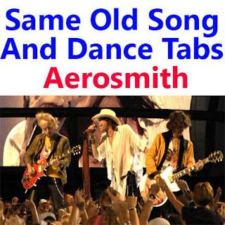 aerosmith songs,aerosmith albums,aerosmith members,aerosmith youtube,aerosmith singer,aerosmith tour 2019,aerosmith wiki,aerosmith tour,steven tyler,aerosmith dream on,aerosmith joe perry,aerosmith albums,aerosmith members,brad whitford,aerosmith steven tyler,ray tabano,aerosmith lyrics,aerosmith best songs,Same Old Song And DanceTabs aerosmith  - How To Play Same Old Song And Danceaerosmith  On Guitar Tabs & Sheet Online,Same Old Song And DanceTabs aerosmith  - Same Old Song And DanceChords Guitar Tabs & Sheet Online.Same Old Song And DanceTabs aerosmith - How To Play Same Old Song And DanceOn Guitar Tabs & Sheet Online,Same Old Song And DanceTabs aerosmith - Same Old Song And DanceChords Guitar Tabs & Sheet Online,Same Old Song And DanceTabs aerosmith . How To Play Same Old Song And DanceOn Guitar Tabs & Sheet Online,Same Old Song And DanceTabs aerosmith - Same Old Song And DanceEasy Chords Guitar Tabs & Sheet Online,Same Old Song And DanceTabs Acoustic  aerosmith - How To Play Same Old Song And Danceaerosmith Acoustic Songs On Guitar Tabs & Sheet Online,Same Old Song And DanceTabs aerosmith - Same Old Song And DanceGuitar Chords Free Tabs & Sheet Online,Same Old Song And Danceguitar tabs aerosmith ; Same Old Song And Danceguitar chords aerosmith ; guitar notes; Same Old Song And Danceaerosmith guitar pro tabs; Same Old Song And Danceguitar tablature; Same Old Song And Danceguitar chords songs; Same Old Song And Danceaerosmith basic guitar chords; tablature; easy Same Old Song And Danceaerosmith ; guitar tabs; easy guitar songs; Same Old Song And Danceaerosmith guitar sheet music; guitar songs; bass tabs; acoustic guitar chords; guitar chart; cords of guitar; tab music; guitar chords and tabs; guitar tuner; guitar sheet; guitar tabs songs; guitar song; electric guitar chords; guitar Same Old Song And Danceaerosmith ; chord charts; tabs and chords Same Old Song And Danceaerosmith ; a chord guitar; easy guitar chords; guitar basics; simple guitar chords; gitara chords; Same Old Song And Danceaerosmith ; electric guitar tabs; Same Old Song And Danceaerosmith ; guitar tab music; country guitar tabs; Same Old Song And Danceaerosmith ; guitar riffs; guitar tab universe; Same Old Song And Danceaerosmith ; guitar keys; Same Old Song And Danceaerosmith ; printable guitar chords; guitar table; esteban guitar; Same Old Song And Danceaerosmith ; all guitar chords; guitar notes for songs; Same Old Song And Danceaerosmith ; guitar chords online; music tablature; Same Old Song And Danceaerosmith ; acoustic guitar; all chords; guitar fingers; Same Old Song And Danceaerosmith guitar chords tabs; Same Old Song And Danceaerosmith ; guitar tapping; Same Old Song And Danceaerosmith ; guitar chords chart; guitar tabs online; Same Old Song And Danceaerosmith guitar chord progressions; Same Old Song And Danceaerosmith bass guitar tabs; Same Old Song And Danceaerosmith guitar chord diagram; guitar software; Same Old Song And Danceaerosmith bass guitar; guitar body; guild guitars; Same Old Song And Danceaerosmith guitar music chords; guitar Same Old Song And Danceaerosmith chord sheet; easy Same Old Song And Danceaerosmith guitar; guitar notes for beginners; gitar chord; major chords guitar; Same Old Song And Danceaerosmith tab sheet music guitar; guitar neck; song tabs; Same Old Song And Danceaerosmith tablature music for guitar; guitar pics; guitar chord player; guitar tab sites; guitar score; guitar Same Old Song And Danceaerosmith tab books; guitar practice; slide guitar; aria guitars; Same Old Song And Danceaerosmith tablature guitar songs; guitar tb; Same Old Song And Danceaerosmith acoustic guitar tabs; guitar tab sheet; Same Old Song And Danceaerosmith power chords guitar; guitar tablature sites; guitar Same Old Song And Danceaerosmith music theory; tab guitar pro; chord tab; guitar tan; Same Old Song And Danceaerosmith printable guitar tabs; Same Old Song And Danceaerosmith ultimate tabs; guitar notes and chords; guitar strings; easy guitar songs tabs; how to guitar chords; guitar sheet music chords; music tabs for acoustic guitar; guitar picking; ab guitar; list of guitar chords; guitar tablature sheet music; guitar picks; r guitar; tab; song chords and lyrics; main guitar chords; acoustic Same Old Song And Danceaerosmith guitar sheet music; lead guitar; free Same Old Song And Danceaerosmith sheet music for guitar; easy guitar sheet music; guitar chords and lyrics; acoustic guitar notes; Same Old Song And Danceaerosmith acoustic guitar tablature; list of all guitar chords; guitar chords tablature; guitar tag; free guitar chords; guitar chords site; tablature songs; electric guitar notes; complete guitar chords; free guitar tabs; guitar chords of; cords on guitar; guitar tab websites; guitar reviews; buy guitar tabs; tab gitar; guitar center; christian guitar tabs; boss guitar; country guitar chord finder; guitar fretboard; guitar lyrics; guitar player magazine; chords and lyrics; best guitar tab site; Same Old Song And Danceaerosmith sheet music to guitar tab; guitar techniques; bass guitar chords; all guitar chords chart; Same Old Song And Danceaerosmith guitar song sheets; Same Old Song And Danceaerosmith guitat tab; blues guitar licks; every guitar chord; gitara tab; guitar tab notes; all Same Old Song And Danceaerosmith acoustic guitar chords; the guitar chords; Same Old Song And Danceaerosmith ; guitar ch tabs; e tabs guitar; Same Old Song And Danceaerosmith guitar scales; classical guitar tabs; Same Old Song And Danceaerosmith guitar chords website; Same Old Song And Danceaerosmith printable guitar songs; guitar tablature sheets Same Old Song And Danceaerosmith ; how to play Same Old Song And Danceaerosmith guitar; buy guitar Same Old Song And Danceaerosmith tabs online; guitar guide; Same Old Song And Danceaerosmith guitar video; blues guitar tabs; tab universe; guitar chords and songs; find guitar; chords; Same Old Song And Danceaerosmith guitar and chords; guitar pro; all guitar tabs; guitar chord tabs songs; tan guitar; official guitar tabs; Same Old Song And Danceaerosmith guitar chords table; lead guitar tabs; acords for guitar; free guitar chords and lyrics; shred guitar; guitar tub; guitar music books; taps guitar tab; Same Old Song And Danceaerosmith tab sheet music; easy acoustic guitar tabs; Same Old Song And Danceaerosmith guitar chord guitar; guitar Same Old Song And Danceaerosmith tabs for beginners; guitar leads online; guitar tab a; guitar Same Old Song And Danceaerosmith chords for beginners; guitar licks; a guitar tab; how to tune a guitar; online guitar tuner; guitar y; esteban guitar lessons; guitar strumming; guitar playing; guitar pro 5; lyrics with chords; guitar chords noSame Old Song And DanceSame Old Song And Danceaerosmith all chords on guitar; guitar world; different guitar chords; tablisher guitar; cord and tabs; Same Old Song And Danceaerosmith tablature chords; guitare tab; Same Old Song And Danceaerosmith guitar and tabs; free chords and lyrics; guitar history; list of all guitar chords and how to play them; all major chords guitar; all guitar keys; Same Old Song And Danceaerosmith guitar tips; taps guitar chords; Same Old Song And Danceaerosmith printable guitar music; guitar partiture; guitar Intro; guitar tabber; ez guitar tabs; Same Old Song And Danceaerosmith standard guitar chords; guitar fingering chart; Same Old Song And Danceaerosmith guitar chords lyrics; guitar archive; rockabilly guitar lessons; you guitar chords; accurate guitar tabs; chord guitar full; Same Old Song And Danceaerosmith guitar chord generator; guitar forum; Same Old Song And Danceaerosmith guitar tab lesson; free tablet; ultimate guitar chords; lead guitar chords; i guitar chords; words and guitar chords; guitar Intro tabs; guitar chords chords; taps for guitar; print guitar tabs; Same Old Song And Danceaerosmith accords for guitar; how to read guitar tabs; music to tab; chords; free guitar tablature; gitar tab; l chords; you and i guitar tabs; tell me guitar chords; songs to play on guitar; guitar pro chords; guitar player; Same Old Song And Danceaerosmith acoustic guitar songs tabs; Same Old Song And Danceaerosmith tabs guitar tabs; how to play Same Old Song And Danceaerosmith guitar chords; guitaretab; song lyrics with chords; tab to chord; e chord tab; best guitar tab website; Same Old Song And Danceaerosmith ultimate guitar; guitar Same Old Song And Danceaerosmith chord search; guitar tab archive; Same Old Song And Danceaerosmith tabs online; guitar tabs & chords; guitar ch; guitar tar; guitar method; how to play guitar tabs; tablet for; guitar chords download; easy guitar Same Old Song And Danceaerosmith ; chord tabs; picking guitar chords; aerosmith guitar tabs; guitar songs free; guitar chords guitar chords; on and on guitar chords; ab guitar chord; ukulele chords; beatles guitar tabs; this guitar chords; all electric guitar; chords; ukulele chords tabs; guitar songs with chords and lyrics; guitar chords tutorial; rhythm guitar tabs; ultimate guitar archive; free guitar tabs for beginners; guitare chords; guitar keys and chords; guitar chord strings; free acoustic guitar tabs; guitar songs and chords free; a chord guitar tab; guitar tab chart; song to tab; gtab; acdc guitar tab; best site for guitar chords; guitar notes free; learn guitar tabs; free Same Old Song And Danceaerosmith ; tablature; guitar t; gitara ukulele chords; what guitar chord is this; how to find guitar chords; best place for guitar tabs; e guitar tab; for you guitar tabs; different chords on the guitar; guitar pro tabs free; free Same Old Song And Danceaerosmith ; music tabs; green day guitar tabs; Same Old Song And Danceaerosmith acoustic guitar chords list; list of guitar chords for beginners; guitar tab search; guitar cover tabs; free guitar tablature sheet music; free Same Old Song And Danceaerosmith chords and lyrics for guitar songs; blink 82 guitar tabs; jack johnson guitar tabs; what chord guitar; purchase guitar tabs online; tablisher guitar songs; guitar chords lesson; free music lyrics and chords; christmas guitar tabs; pop songs guitar tabs; Same Old Song And Danceaerosmith tablature gitar; tabs free play; chords guitare; guitar tutorial; free guitar chords tabs sheet music and lyrics; guitar tabs tutorial; printable song lyrics and chords; for you guitar chords; free guitar tab music; ultimate guitar tabs and chords free download; song words and chords; guitar music and lyrics; free tab music for acoustic guitar; free printable song lyrics with guitar chords; a to z guitar tabs; chords tabs lyrics; beginner guitar songs tabs; acoustic guitar chords and lyrics; acoustic guitar songs chords and lyrics; simple guitar songs tabs; basic guitar chords tabs; best free guitar tabs; what is guitar tablature; Same Old Song And Danceaerosmith tabs free to play; guitar song lyrics; ukulele Same Old Song And Danceaerosmith tabs and chords; basic Same Old Song And Danceaerosmith guitar tabsaerosmith songs,aerosmith appetite for destruction,aerosmith members,aerosmith albums,aerosmith youtube,aerosmith new album,aerosmith 2018 tour,aerosmith tour 2019,
