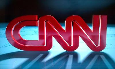 تردد قناة سي إن إن العربية الجديد على النايل سات لعام  Channel-Frequency-cnn-tv