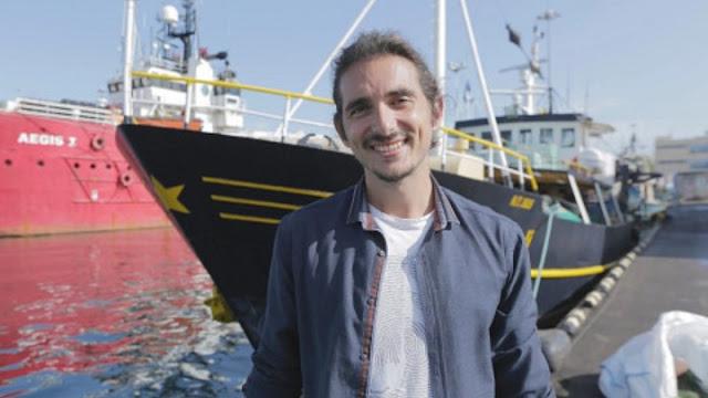 Περιβάλλον: 26χρονος Έλληνας ανάμεσα στους 7 νέους που βραβεύει φέτος ο ΟΗΕ