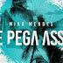 Mika Mendes - Me Pega Assim (2018)