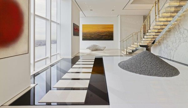 staircase design inside home