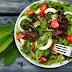 Bu yiyecekler diyetlerde yardımcınız olacak