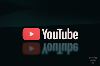 youtube-is-a-15-billion-a-year-business-
