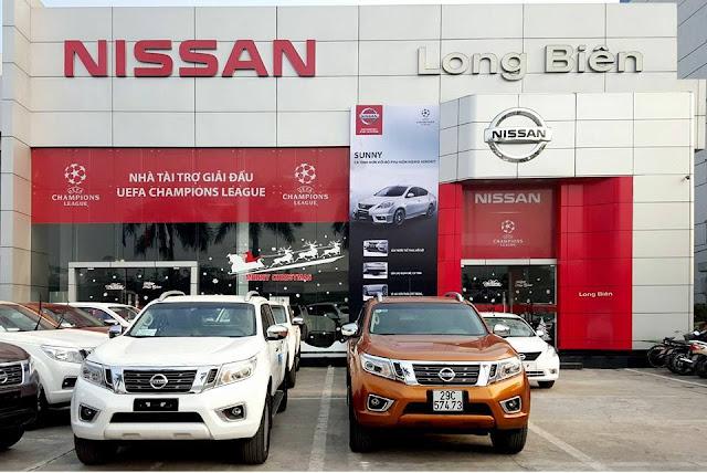 Có dấu hiệu 'thông thầu' trong việc đấu thầu mua sắm ô tô tại Công ty Điện lực Hà Nam?