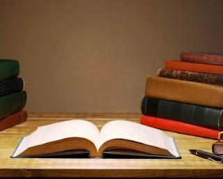 Program Kampus Mengajar Kemendikbud, Jaminan Bantuan Uang Kuliah dari LPDP