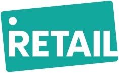 Pengertian Retailer Secara Umum Dalam Ilmu Marketing