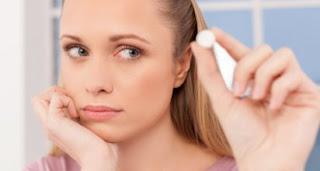Medicamentos para la Gastritis y Acidez