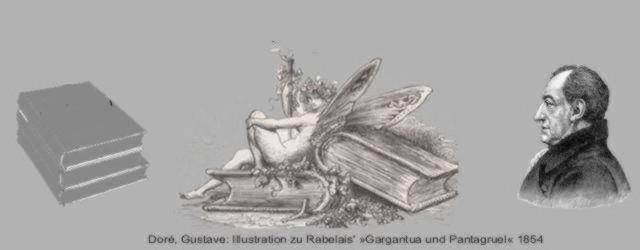 Johann Wolfgang Goethe Die wunderlichen Nachbarskinder