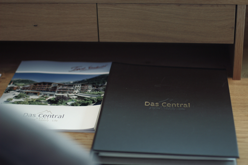 Das Central-Sölden-Österreich-Asutria-Hotel-Review-Ice Q-Travel-Blog-Travel Blog-Mode Blog-Blogger-Munich-Muenchen-Wellness-Spa-Hotel-Berge-Mountains
