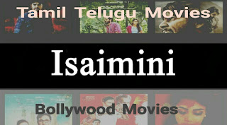 Isaimini 2021 Tamil Movies Download Tamilrockers.com