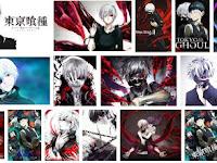 Kata-Kata Mutiara Anime Tokyo Ghoul Terbaik