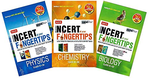 Best Books 2020 Best Books For NEET & Aiims 2020 Exams