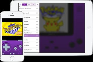Tutorial GBA4iOS 2.1 for iOS 10/10.0.2