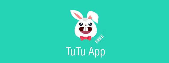تحميل المتجر الصيني للايفون 2020 تحميل برنامج الارنب للايفون 2020 TutuApp تنزيل iOS تحميل متجر الارنب الصيني الذهبي بدون جلبريك وبدون كمبيوتر تحميل TutuApp vip مجانا للايفون طريقة تحميل المتجر الصيني للايفون تنزيل برنامج الارنب البرتقالي tutuapp.vip تحميل