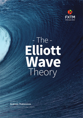 The Elliott Wave Theory