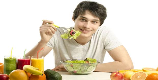 Fungsi Vitamin dan Mineral