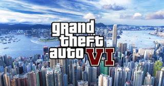 تسريب لعبة GTA 6 أخيراً.. كل ما تريد معرفته عن الجزء الجديد من اللعبة !!