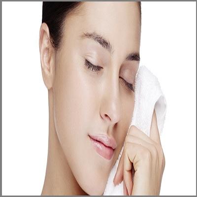 wortels: Kiat Mencegah cream wajah Kanker Usus