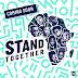 Hino Africano de Solidariedade Contra Covid-19 (Prodígio, Yemi Alade, 2Baba, Ahmed Soultan, Ben Pol, Teni, Amanda, Stanley, Gigi & Betty G) - Ficar Juntos (2020) [Download]
