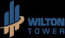 Căn hộ Wilton Tower Bình Thạnh