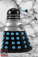 Custom Curse of the Daleks Supreme Dalek 04